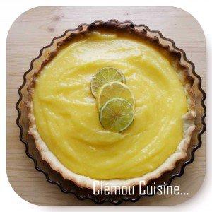 citron 2